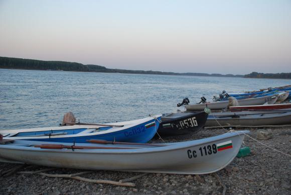 Фиксирани са зоните със забрана за риболов в периода 2019-2021 година