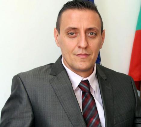 Живко Живков: До края на годината ще пуснем 1 милиард лева по СЕПП