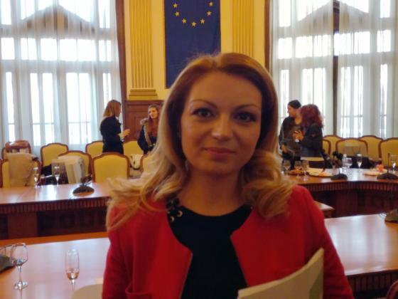 Лозана Василева: България няма да загуби средства по ПРСР при междинната оценка