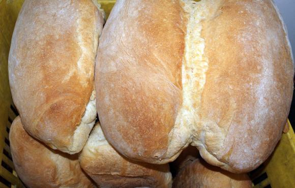Скъпата пшеница на световните пазари вдигна цената на хляба в Грузия с 10 на сто