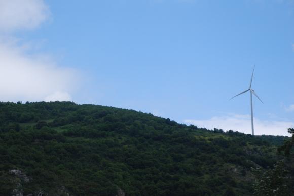 До 2030 г. 32 на сто от енергията трябва да е от възобновяеми източници
