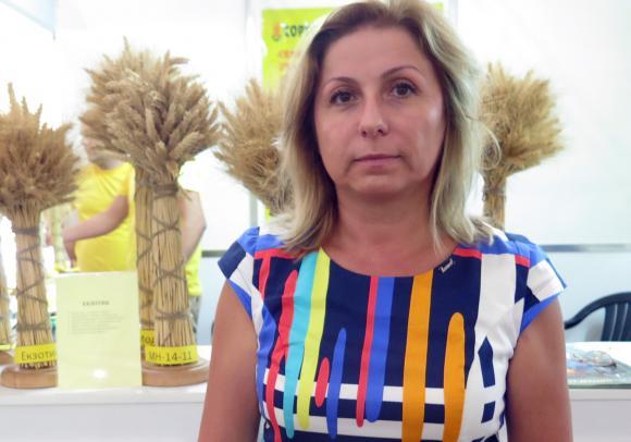 Мариела Йорданова: Със закона за земята се допуска агресивна административна намеса в земеползването