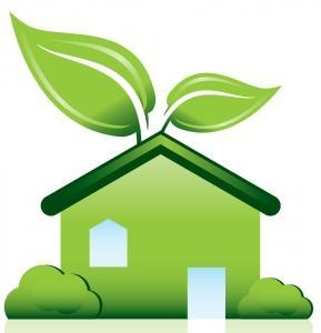 Германия е увеличила значително производството на биопродукти