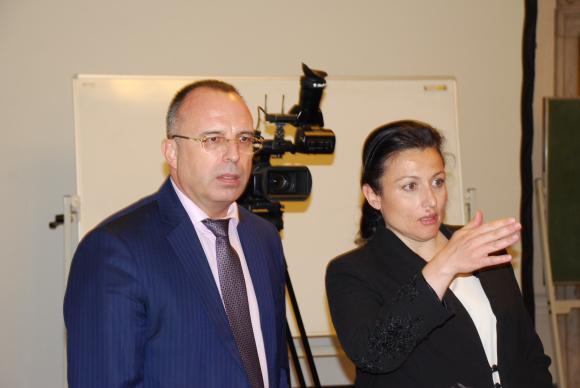 Порожанов обещава графикът за директните плащания да се пусне на 6 февруари