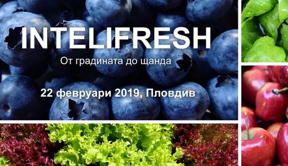 Европейци се дивят защо България внася повече плодове и зеленчуци, отколкото изнася