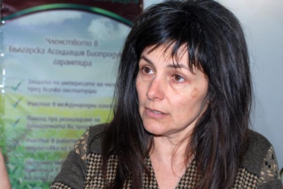 Биофермерите остават без субсидии за 2018 г., ако България не изпълни исканията на ЕК за контрол на сектора