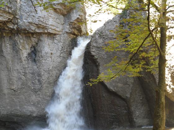 България е сред държавите с най-малък воден ресурс в света