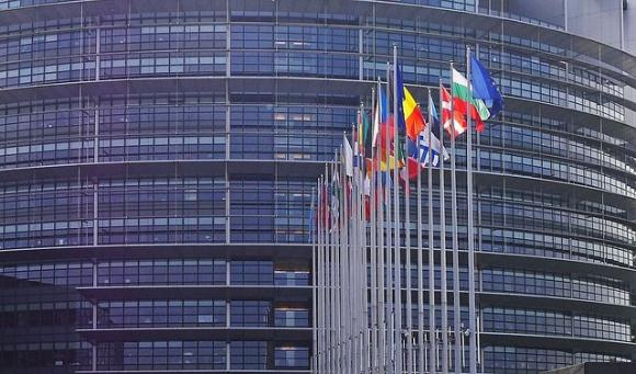 Държавите от ЕС ще изготвят стратегически планове за развитие на агросектора