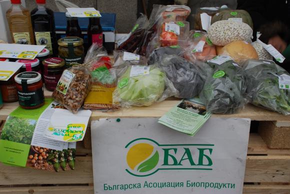 Биопроизводителите с апел за помощ до премиера Борисов, готвят протести на 9 април
