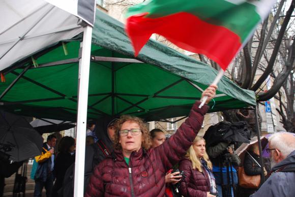 Биофермерите са за европейска експертиза на родното законодателство и за оставката на министър Порожанов