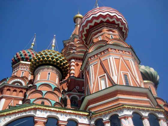 Най-големите руски  компании учредиха  нов Съюз на износителите на зърно