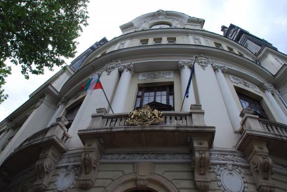 Порожанов спешно иска кабинетът да одобри пети зам. министър в агроведомството