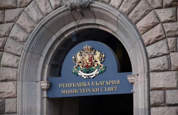 България ще участва за втори път с национален щанд на изложение в Рияд