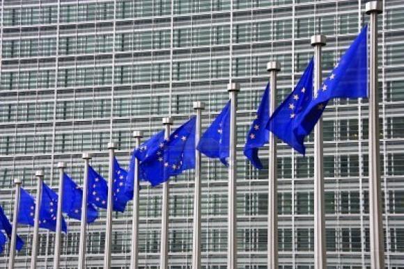 ЕК започва обществено допитване за оценка на правилата за държавната помощ в земеделието