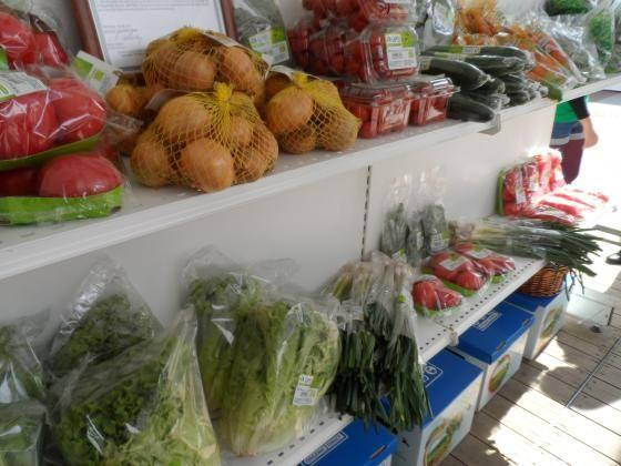 От днес влизат в сила новите правила за забрана на нелоялни търговски практики при предлагането на храни