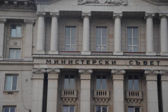 Агенция ще управлява държавните предприятия