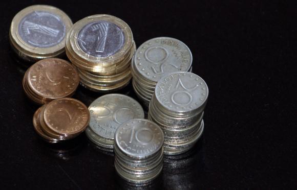 Социалната пенсия за старост става 132,74 лв. от 1 юли