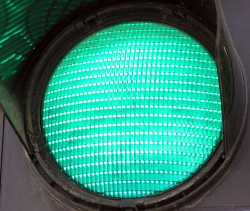 Разработват светофари за оценка състоянието на британските почви