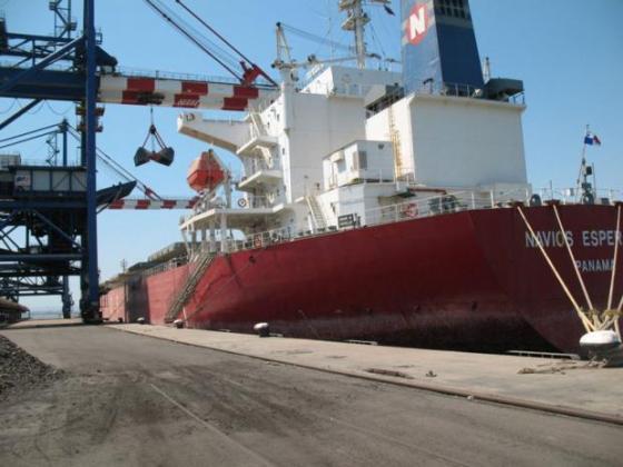 """Правителството удължи с още 11 години концесията на """"БМФ Порт Бургас"""""""