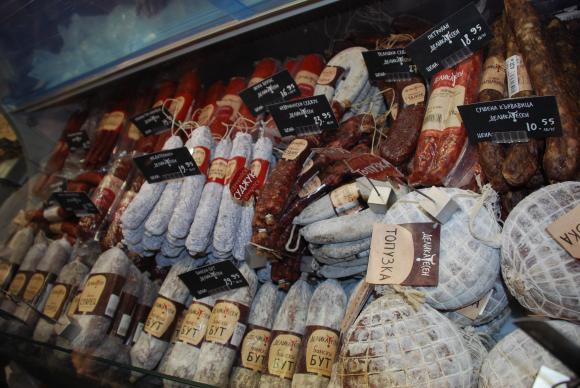 Споразумение на ЕС с Виетнам гарантира защитата на традиционни храни и напитки