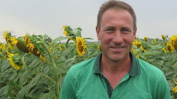 Борислав Петков: Спрат ли бутона на субсидиите, поне 40 на сто от фермерите ще отпаднат