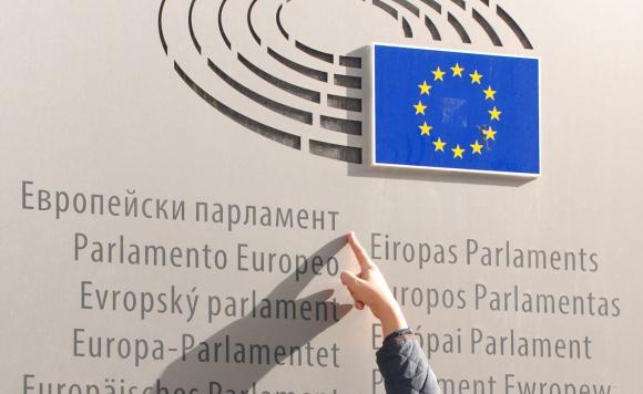 Румънец е представителят на Източна Европа в ръководството на агрокомисията в Европарламента