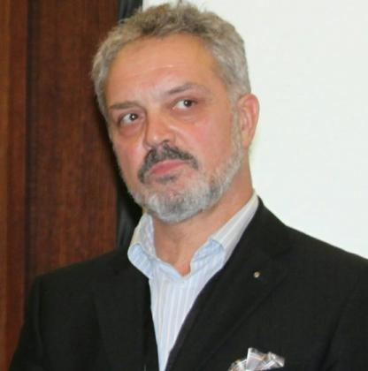 Д-р Евгени Макавеев: Центърът ни работи по модел на Европейския орган по безопасност на храните