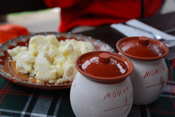 За пети път в Момчиловци ще се проведе фестивал на млякото