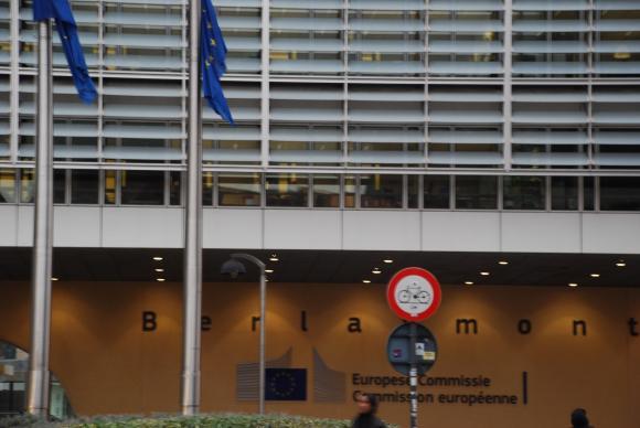 В бъдещата ОСП държавите от ЕС всяка година ще отчитат ефективността на селските си програми