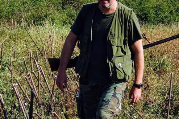 Съюзът на ловците предлагат да се смекчат ограниченията за лова в районите с чума