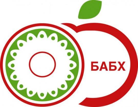 Професор Паскал Желязков смени Дамян Илиев начело на БАБХ