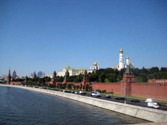 Износът на зърно от Русия намалява
