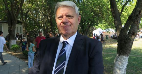 Паскал Желязков:  Промените в Закона за ветеринарномедицинската дейност въвеждат строг контрол в личните дворове