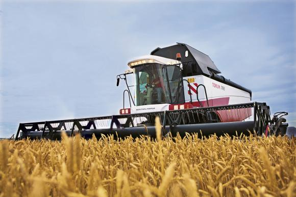Добивът от пшеница в Русия може да е по-голям от септемврийските прогнози