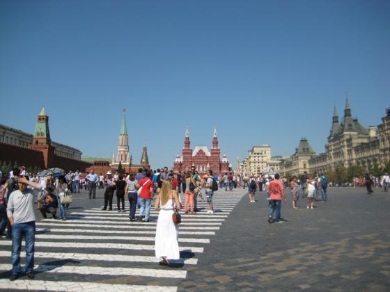 Русия запазва лидерската си позиция в глобалния износ на пшеница