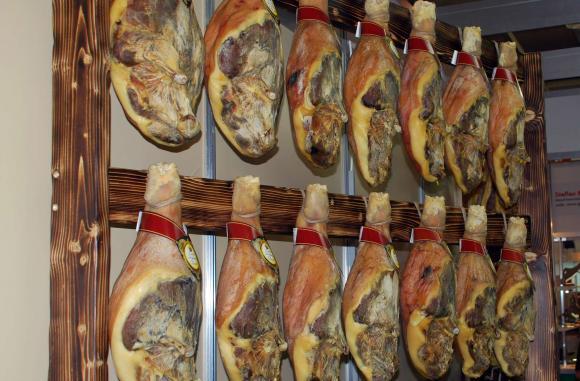 За 26-и път Месомания събира още пет изложения за храни в София
