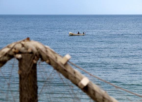 Община Бургас стана собственник на местноста Рибарско пристанище