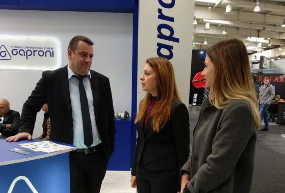 Вергиния Кръстева: Без по-висока обвързана подкрепа два сектора в България ще бъдат пред срив