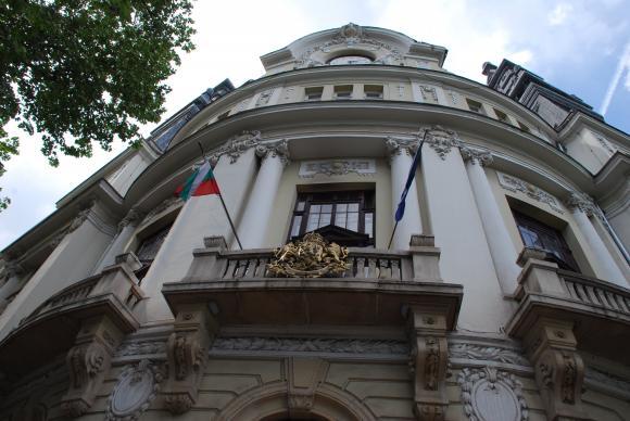 Ще има трети прием по подмярка 4,1  –  с бюджет над 31,4 милиона евро