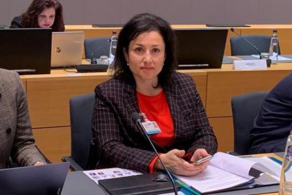 България и още 5 държави в ЕС са за запазване на преходната помощ през 2021 г.