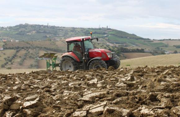 Индекси на цените на производител в селското стопанство