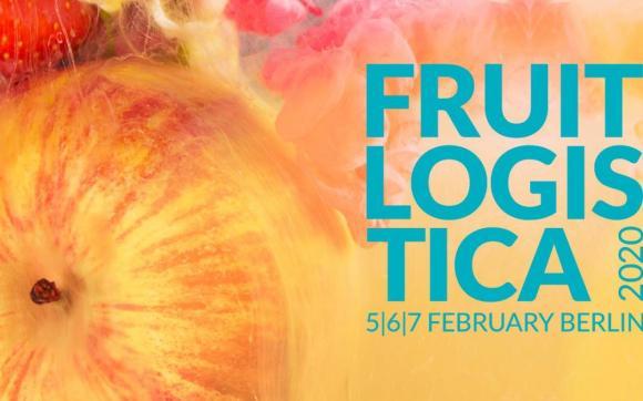 """Родни овощари се представят на най-престижното изложение за пресни плодове в Берлин """"Фрут логистика"""""""