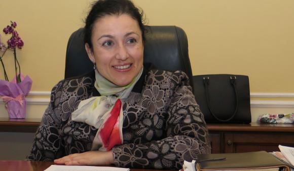 Танева: Родният бизнес ще се съобрази с регулациите – въпреки таваните на директните плащания в бъдещата ОСП