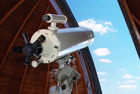 Евроодитори: Държавите в ЕС да засилят сателитното наблюдение при контрола на екоизискванията