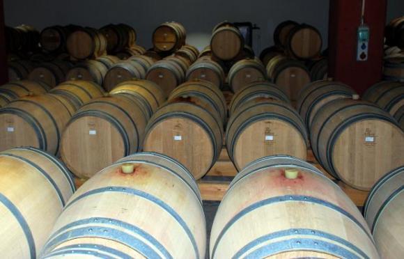 Търговските войни на Тръмп удариха по износа на уиски от САЩ