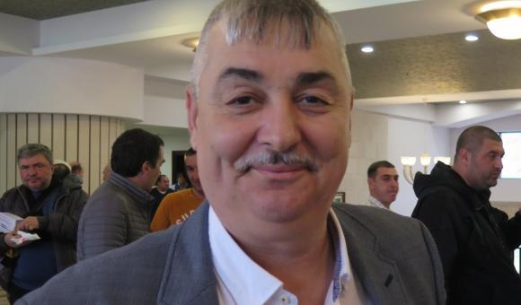 Мачуганов: В България люцерна се гледа над 100 години и е идеална алтернатива като зелена практика