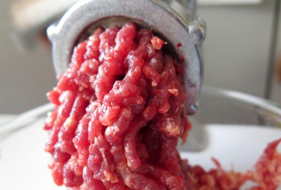 Износът на свинско от Испания през миналата година постави рекорд