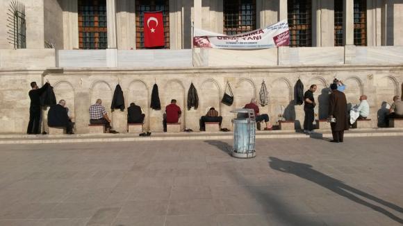 Износът на лешници от Турция забавя ръст