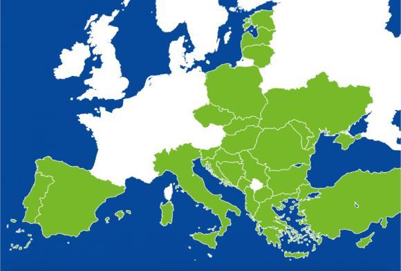 Нов срок за кандидатстване по стажантски програми на ЕК - до 13 април