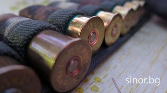 Горски инспектори предотвратиха бракониерски лов в Сливенско